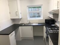 *SEPTEMBER LET* Newly refurbished 6 bedroom house in Coldean can be furnished or unfurnished,