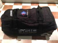 OGIO suit case - brand new, extreme efficiency