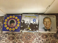 Job lot LP record (12 inch) only £25