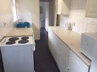 1 bedroom flat near Nottingham university