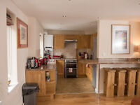 1bedroom apartment in Kent DA1 area