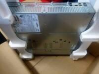 Cisco 2921 server router new