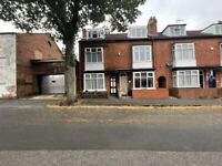 **FOUR BEDROOM TO LET*SANDHURST ROAD*PRIME LOCATION**AVAILABLE IMMEDIATELY**