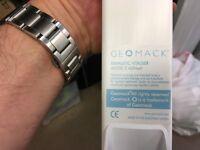 Geomack Energetic Vitaliser E 4004 EXT