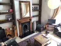 Double room available in Montpelier from 30th September