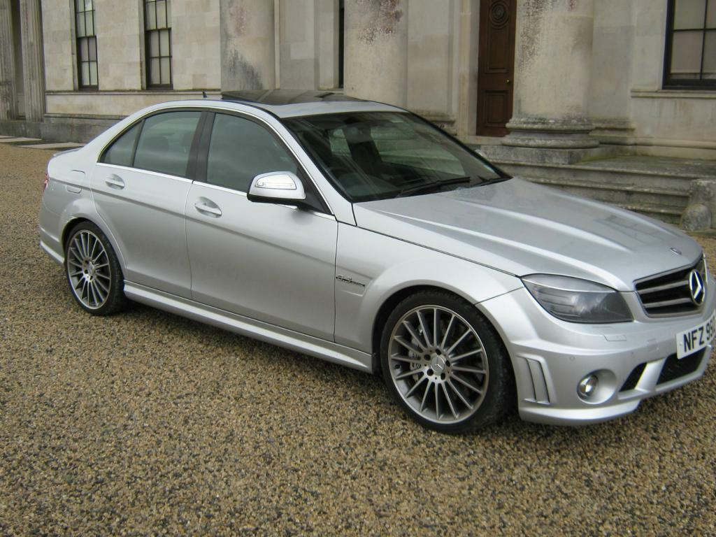 Cars For Sale Uk To Ireland