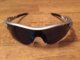 Oakley Radar Lock Path Sunglasses
