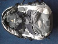 Deuter Backpack 30l