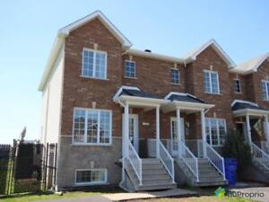 216 900$ - Maison en rangée / de ville à vendre à Marieville