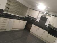 3 bedroom house to let £525 pcm no fees