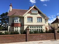 Timber Windows sash and casement windows, traditional and contemporary styles