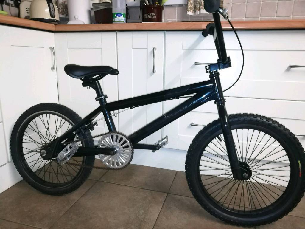 Collector BMX - ROBINSON RUCKUS *Profile kit*   in County Antrim ...