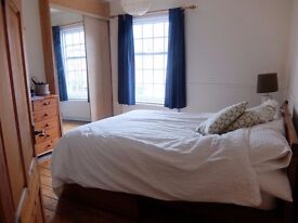 Wonderful 2 bed cottage in brilliant location