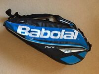 Babolat Pure Drive 6 Racket Tennis Bag