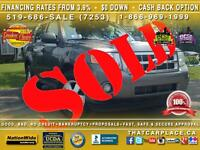 2012 Ford Escape-Sold XLT-Sold
