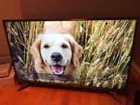 """TV LG UHD 4K 49"""" (49UH65V)"""