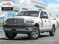 2008 Dodge Ram 1500 ST/SXT Windsor Region Ontario Preview