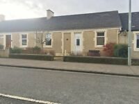 3 Bedroom Cottage to rent in Armadale