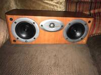 Celestion 70w centre Surround Sound Speaker