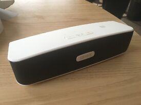 Gear4 Bluetooth speaker