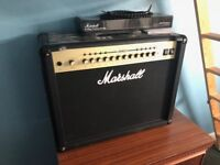 Marshall JMD:1 Amp - Very Good Condition - Fully Working
