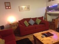 Double room to rent as house share, lodgers License. Easy access to Cardiff City Centre.