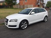 Audi A3 Automatic Cheapest On Net