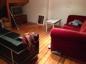 lrg dbl room all inclusive in didsbury