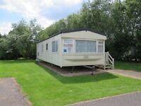 24th - 28th July - 6 berth caravan Private Caravan hire for short break at Butlins, Skegness