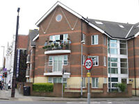 2 bedroom flat Northend portsmouth