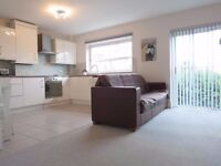 AVAILABLE 1 BED NEW BUILD STUDIO FLAT IN KINGSTON KT1!!!!!!