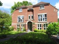 2 bedroom Shared Ownership Apartment
