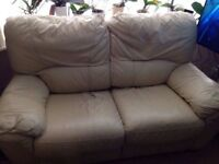 2+3 seater Reclining Sofas