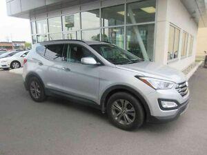 2014 Hyundai SANTA FE FWD GARANTIE PROLONGE