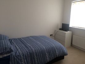 Room for rent Torness outage Dunbar