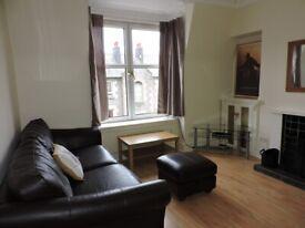 1 bedroom flat in Urquhart Street, City Centre, Aberdeen, AB24 5PL