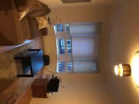 Large one bedroom flat with dinning kitchen