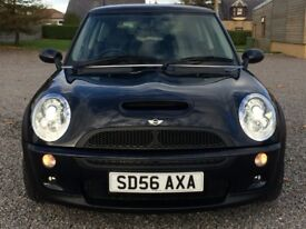 ALL CARS PURCHASED AND WANTED ..CASH AND COLLECT..GOOD RATES PAID..FRIENDLY SERVICE
