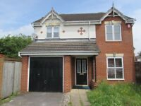 4 Bedroom House with 2 Bathrooms in Rainham