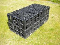 Polystorm crate