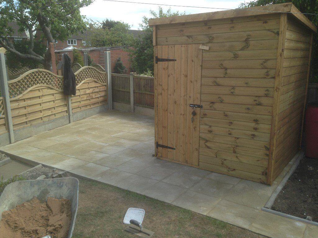 exellent garden sheds nottingham sheds nottingham r decor garden sheds nottingham - Garden Sheds Nottingham