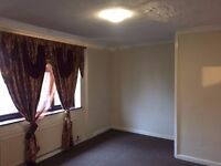 Lovely Single & Double Rooms are Available in Romford Including all bills