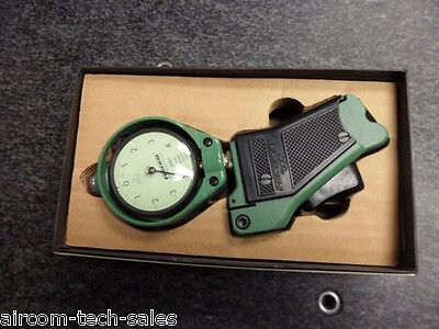 Federal Bore Gage 500p .0001 Hh-1141-12 500p-1 Micrometer Indicating Brand New