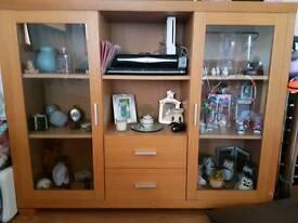 Sideboard or tv unit