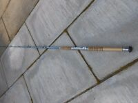 Sea Fishing Rod - very good condition