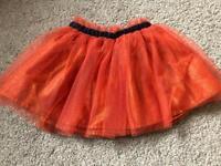 Autograph Tutu Skirt - 12-18 Months
