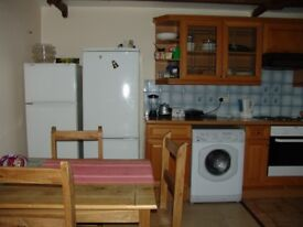 Near Goldsmith's College- Double in Very Good Location