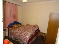 Double room to rent no deposit