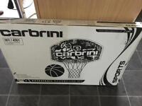 Brand New Basketball Net