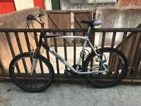 Ammaco Ethos Mountain Bike